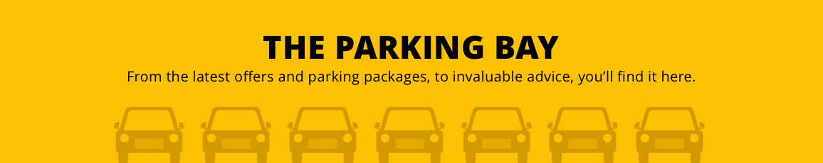 Maple Parking Latest News