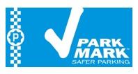 Park Mark Safer Parking Award