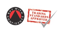West Sussex Trading Standards