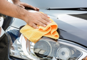 Valeting Products