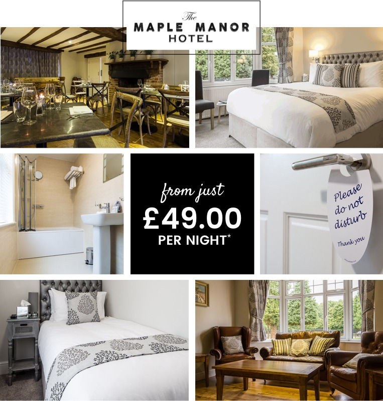 maple-hotel-price