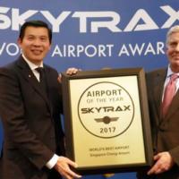 Airport Awards