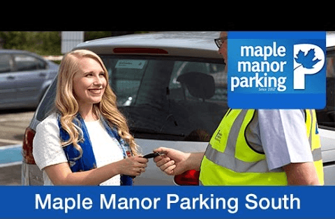 Meet and greet gatwick south maple manor parking meet and greet gatwick south gatwick south terminal m4hsunfo