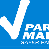 Park Mark Safer Parking Scheme