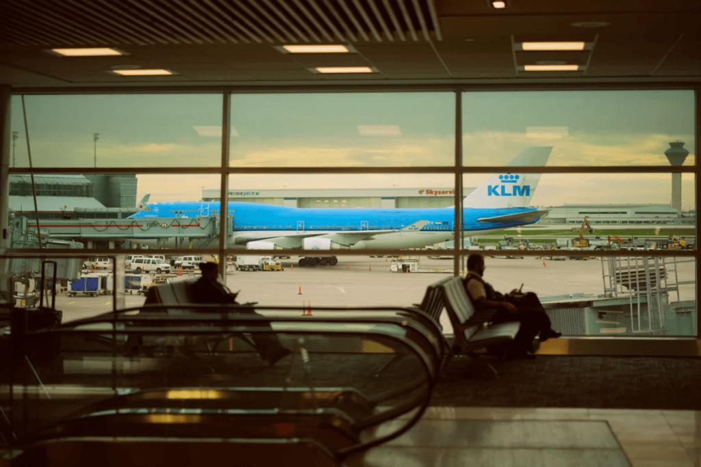 Meet and Greet Heathrow