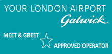 Approved Meet & Greet Operators