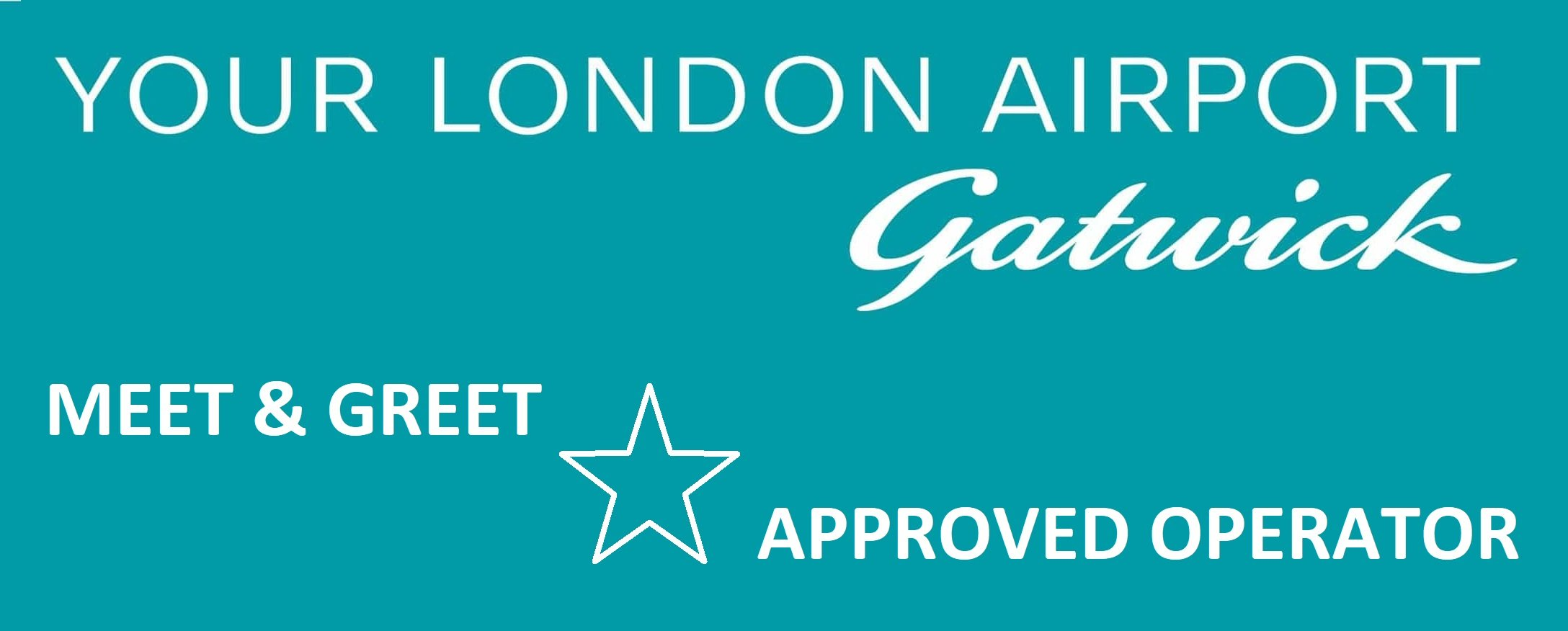 GATWICK AIRPORT APPROVED OPERATOR SCHEME