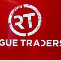 Rogue Traders Meet & Greet